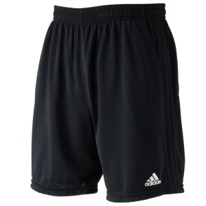 adidas_pants